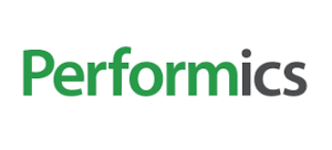 Performics South Africa