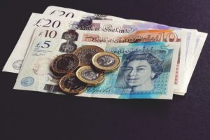 list of payday lenders