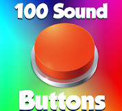 sound effect apps-100 button sound effects