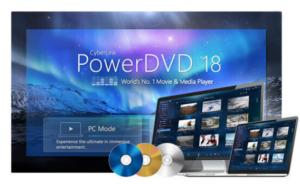 CyberLink PowerDVD Ultra v15.0 free download-power dvd