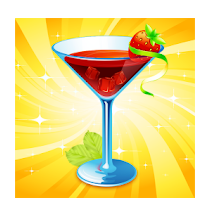8500 + Drink Recipes Free