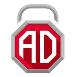 ADLock - Privacy & Ad Blocking