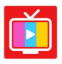 Airtel Live TV
