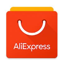 AliExpress - Smarter, Shopping, Better Living