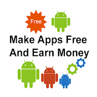 Android App maker