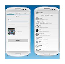 app maker apps-App Maker App