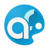 drawing apps-ArtFlow: Paint Draw SketchBook