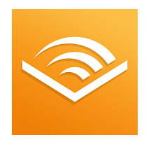 Audible Audiobooks App