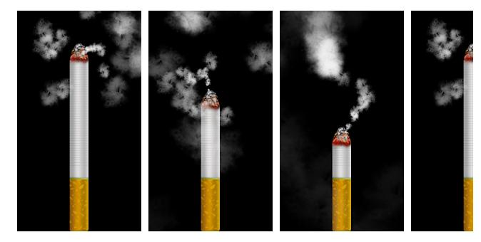 Best Virtual Cigarette Apps