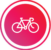 best riding apps -Bike Computer
