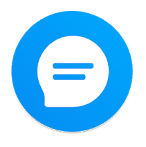Block Text, SMS, Spam Blocker - Key Messages