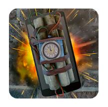 Bomb Bang Simulator