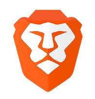 Brave Browser: Fast Ad Blocker