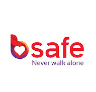 Bsafe - Personal Safety