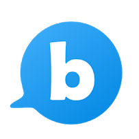 English learning apps-busuu