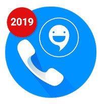 Call App: Caller ID, Text Blocker & Call Recorder