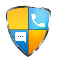 Call Blocker - Blacklist, SMS Blocker