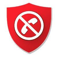 call and text blocker apps-Calls Blacklist