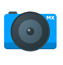 Camera Mx – Free Photo & Video Camera