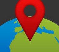 best fake gps apps-change my location
