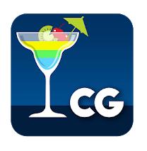 Cocktail Guru