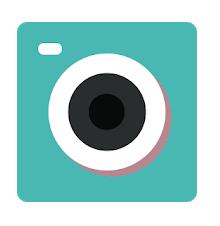 camera apps-Cymera: Camera App