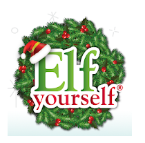 ElfYourself (Android)