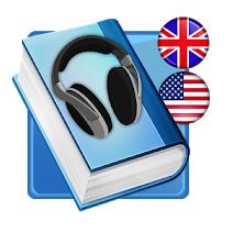 English Audiobooks