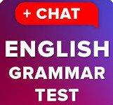 English Exam Preparation