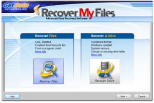 FILE 300x202 - Recover My Files Free Download for Data Recovery