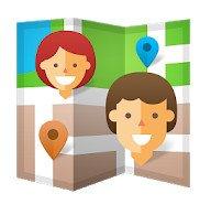 Family Locator and GPS Tracker
