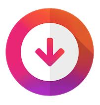 Instagram Downloader Apps-Fast Save for Instagram