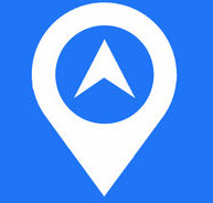 find location by magicpocket