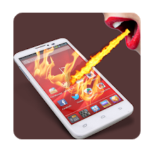 fire screen apps