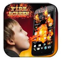 Prank (Android) App