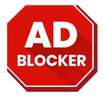 Free AdBlocker Browser - Adblock & Pop up Blocker
