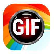 GIF Maker, Photo & Video Maker, GIF Editor, Video to GIF