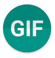 GIF photo & video maker apps-GIF Maker