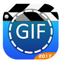 GIF Photo & Video Maker – GIF Editor