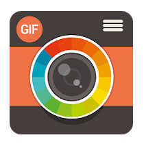 GIF me! Camera GIF Maker - Photo & Video