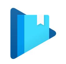 audiobooks apps-Google Playbooks