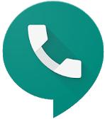 Voice to text app - Google Voice