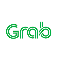 Grab – Transport, Food Delivery, Payments