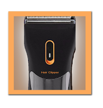Hair Clipper Prank Apps-Hair Clipper - Prank