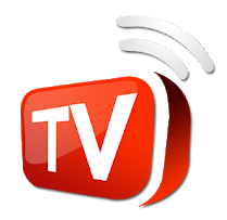 Live TV apps-HelloTV