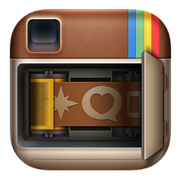 Instagram analytic tools-Instafollow for Instagram
