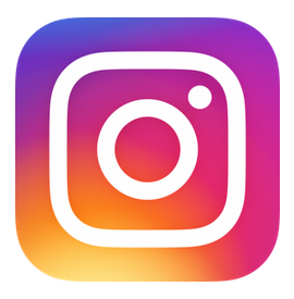 Instagram analytic tools-Instagram Insights