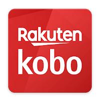 audiobooks apps-Kobo Books: eBooks & Audiobooks