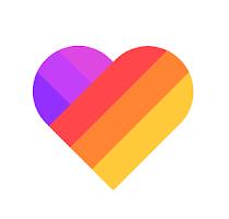 Like – Magic Video Maker & Community