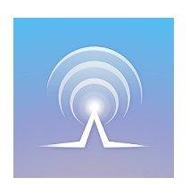 LifeLine Response - Personal Mobile Safety